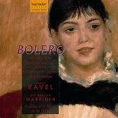 Bolero by Academy of St. Martin in the Field