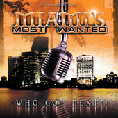 Who Got Next? by Various Artists