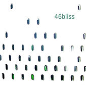 46bliss by 46bliss