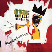 The Mixed Media Series: Basquiat Salutes Jazz by Various Artists