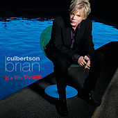 It's On Tonight by Brian Culbertson