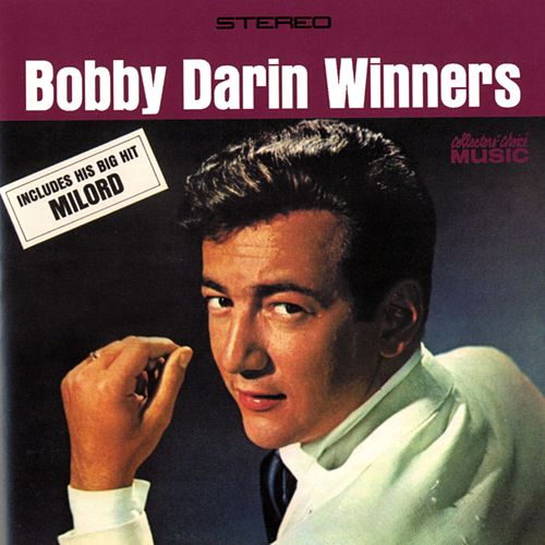 Winners by Bobby Darin