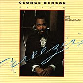 Breezin' by George Benson