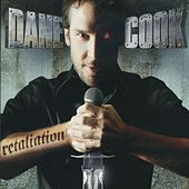 Retaliation by Dane Cook