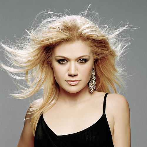 Behind These Hazel Eyes (Remixes) by Kelly Clarkson
