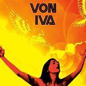 Von Iva by Von Iva