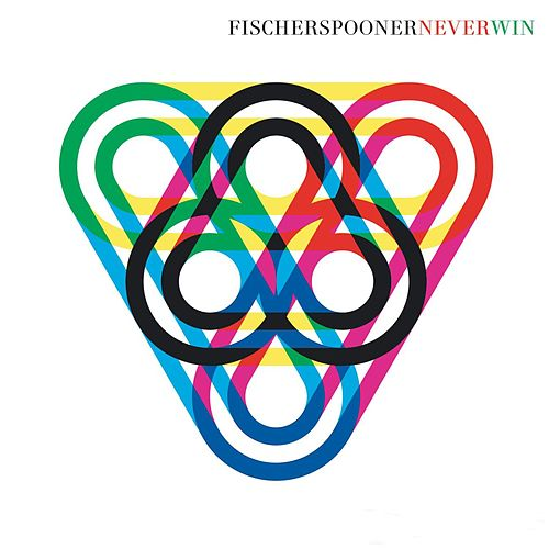Never Win (T.V.O.T.R .H.H Mix) by Fischerspooner