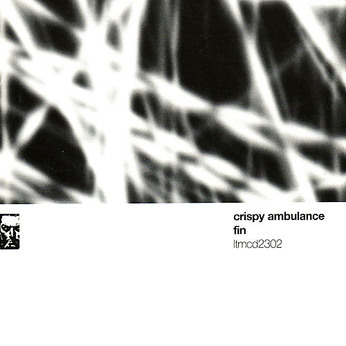 Fin by Crispy Ambulance