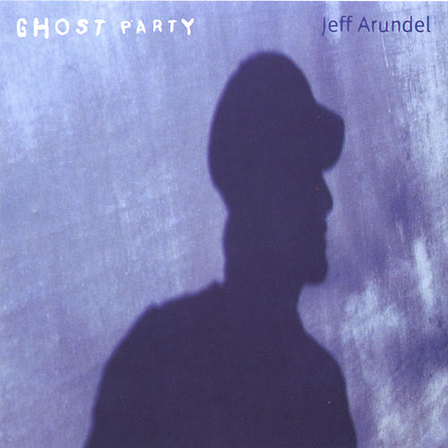 Ghost Party by Various Artists