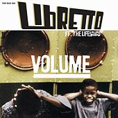 Volume by Libretto