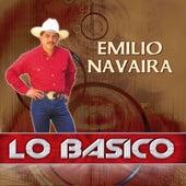 Lo Basico by Emilio