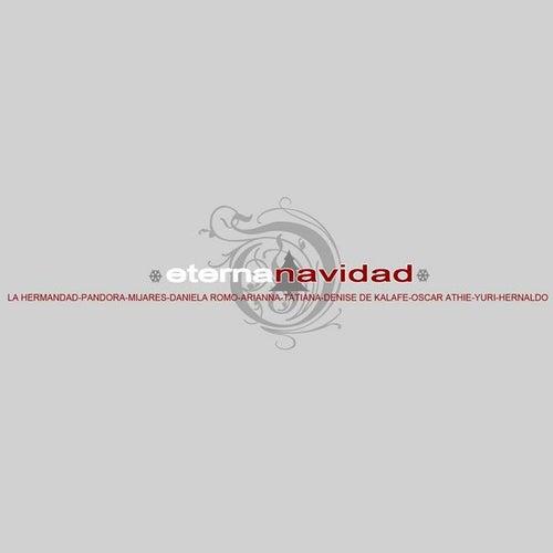 Eterna Navidad by La Hermandad