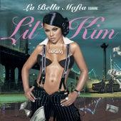 La Bella Mafia by Lil Kim