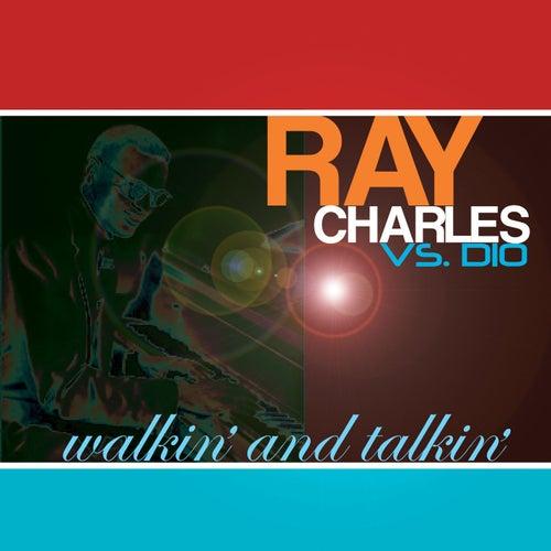 Walkin' And Talkin' by Ray Charles