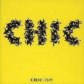 Chic-Ism by Chic