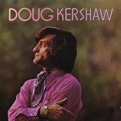 Doug Kershaw by Doug Kershaw