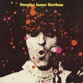 Douglas James Kershaw by Doug Kershaw