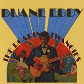 The Roaring Twangies by Duane Eddy