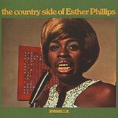 The Country Side Of Esther by Esther Phillips