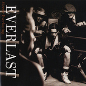 Forever Everlasting by Everlast