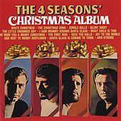 The Four Seasons' Christmas Album by Frankie Valli & The Four Seasons