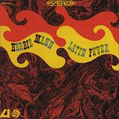 Latin Fever by Herbie Mann