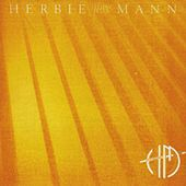 Yellow Fever by Herbie Mann