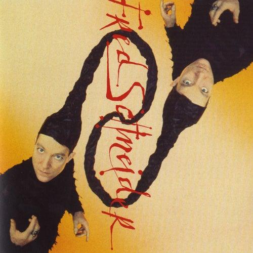 Fred Schneider & The Shake Society by Fred Schneider