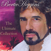 The Ultimate Collection by Bertie Higgins