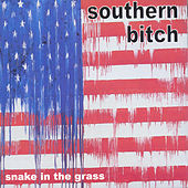 Snake In the Grass by Southern Bitch