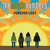 Forever Lost by The Magic Numbers