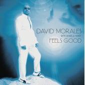 Feels Good by David Morales