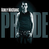 Pride by Ashley MacIsaac