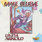 Make Believe by Linda Arnold