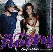 Supastar by Floetry