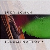 Illuminations by Judy Loman