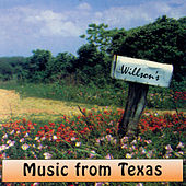 Music From Texas by Candee Land