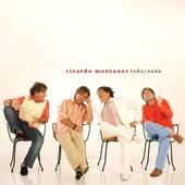 Todo y Nada by Ricardo Montaner
