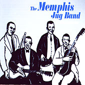 He's In The Jailhouse Now by Memphis Jug Band