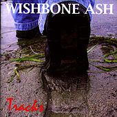 Tracks by Wishbone Ash