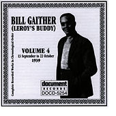 Bill Gaither Vol. 4 1939 by Bill Gaither
