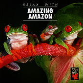 Relax With…Amazing Amazon by Azzurra Music