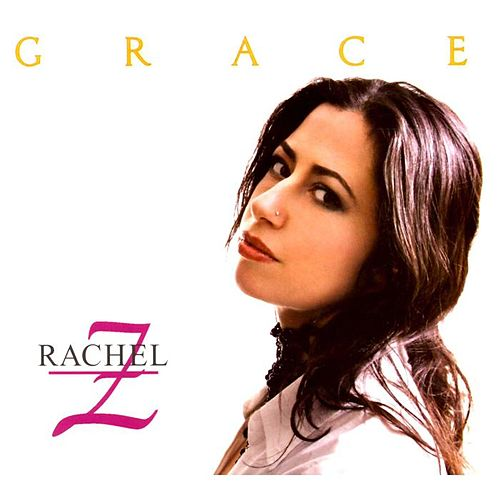 Grace by Rachel Z