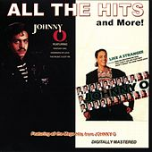 All the Hits and More! by Johnny O