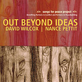 Out Beyond Ideas by David Wilcox