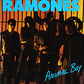 Animal Boy by The Ramones