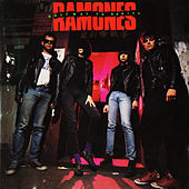 Halfway To Sanity by The Ramones