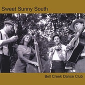 Bell Creek Dance Club by Sweet Sunny South