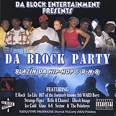 Da Block Party by Various Artists