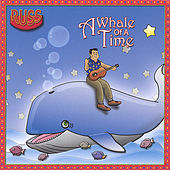 A Whale Of A Time by Russ